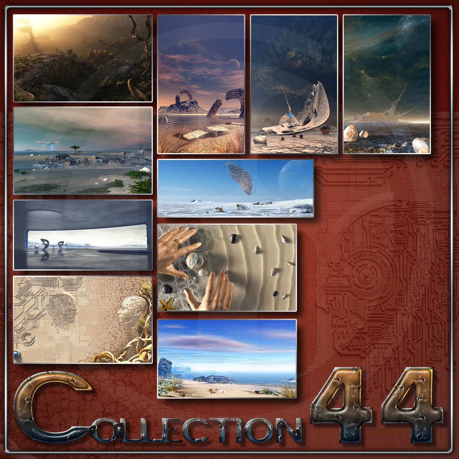 Collection_44