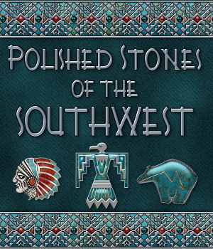 Polished Stones of the Southwest PS Layer Styles 2D Graphics Merchant Resources fractalartist01