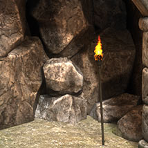 Lost Cave image 8