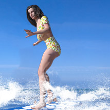 Summer Of Surf BUNDLE For GF3 and GF8 image 11
