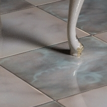 Shader Plan - Iray Classic Tile Floors and Props image 2