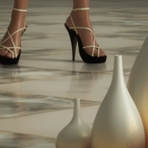 Shader Plan - Iray Classic Tile Floors and Props image 7