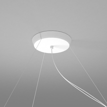 Hanging Lamp - EXTENDED LICENSE image 1