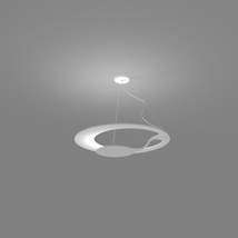 Hanging Lamp - EXTENDED LICENSE image 4