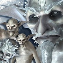 Frost Lords for M4 image 1