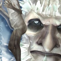 Frost Lords for M4 image 2
