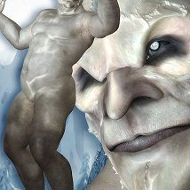 Frost Lords for M4 image 4