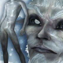 Frost Lords for M4 image 5