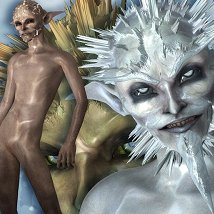 Frost Lords for M4 image 6
