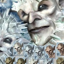 Frost Lords for M4 image 7