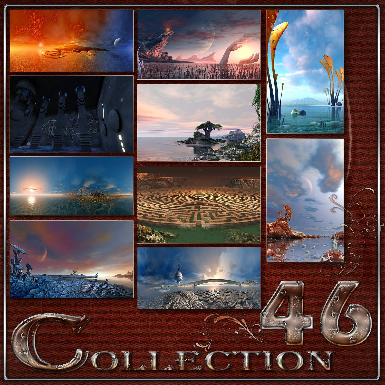 Collection_46