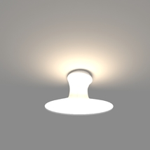 Wall Lamp - Extended License image 1