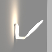 Wall Lamp - Extended License image 2