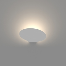 Wall Lamp - Extended License image 4