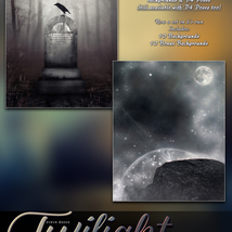 Twilight Backgrounds image 3