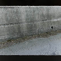 3D Stages: Supporting Walls image 2