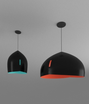 Hanging Lamp 3D Game Models : OBJ : FBX 3D Models Extended Licenses simagic
