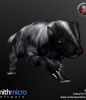 Skunk Legacy Discounted Content Smith_Micro
