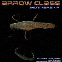 ArrowClass Mothership image 5