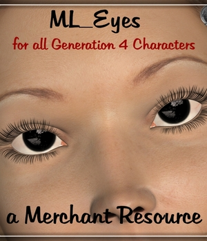 ML_Eyes Legacy Discounted Content Mirella