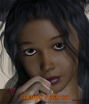 ML_Monja_Add-on Legacy Discounted Content Mirella