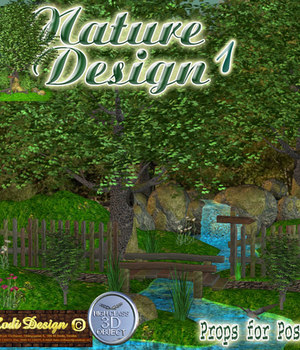 Nature Designs Legacy Discounted Content Rodi_Design