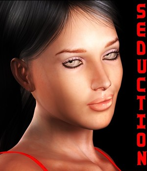 Seduction Legacy Discounted Content Tempesta3d
