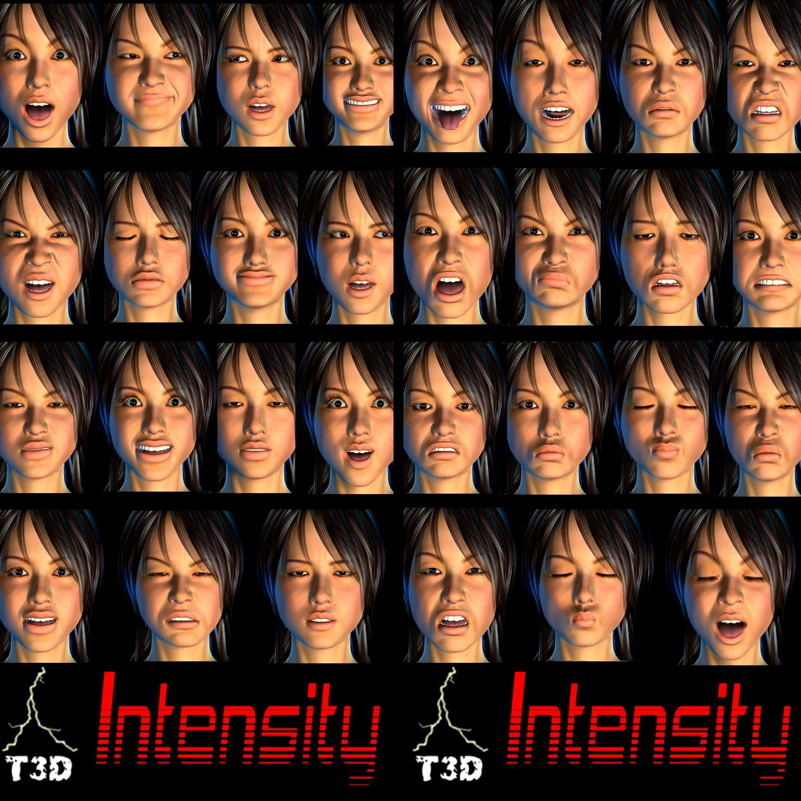 Intensity for Miki2 by Tempesta3d