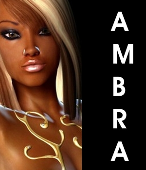 Ambra for V4 Legacy Discounted Content Tempesta3d