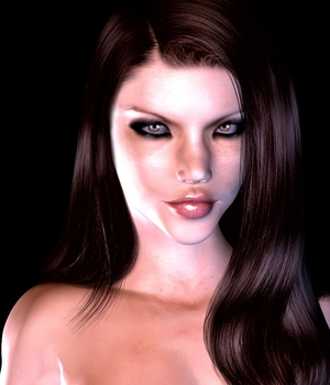 Janine for Alyson Legacy Discounted Content Tempesta3d
