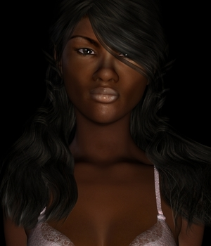 Delphine Miki4 Legacy Discounted Content Tempesta3d