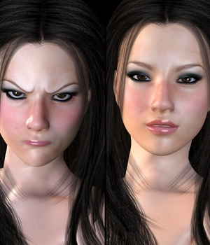Intensity Miki4 Legacy Discounted Content Tempesta3d