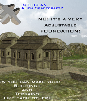 AtoZ Foundations Version 1 Legacy Discounted Content AtoZ
