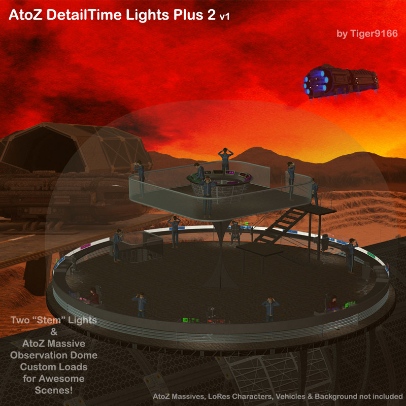 AtoZ DetailTime Lights Plus 2 v1