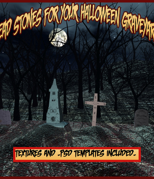 Head Stones Legacy Discounted Content uncle808us