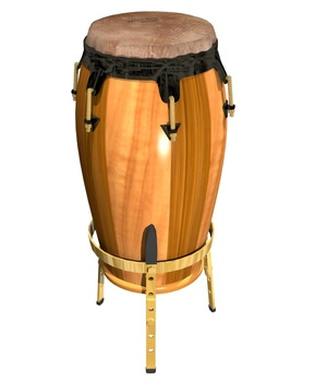 Conga Drum Legacy Discounted Content uncle808us