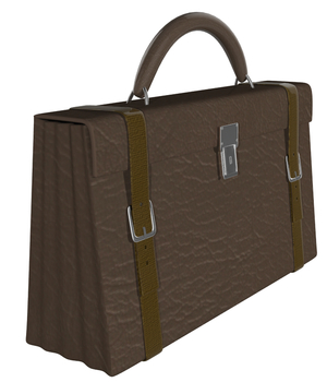 Briefcase.obj Legacy Discounted Content uncle808us