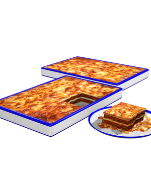 Lasagna Legacy Discounted Content uncle808us