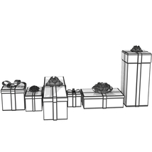 GiftBoxes image 1