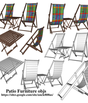 Patio Furniture Legacy Discounted Content uncle808us