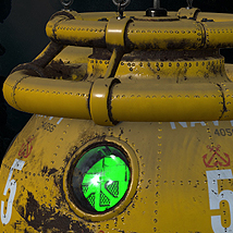 Diving Bell image 6