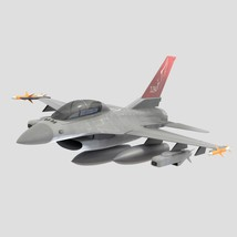 F-16 - Extended License image 4