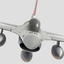 F-16 - Extended License image 6