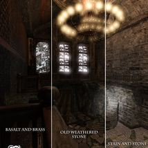 The Libertine Hall Expansion Pack image 1