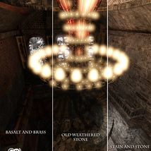 The Libertine Hall Expansion Pack image 3
