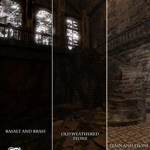 The Libertine Hall Expansion Pack image 5
