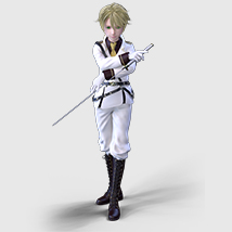 Yamato outfit for G3M-G8M image 6