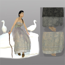 The New Guardian of Geese image 5