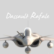 Dassault  Rafale - Extended Licence image 5