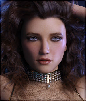 VYK Rosslyn for G8F by vyktohria